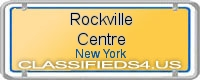 Rockville Centre board